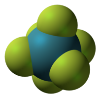 miscellaneous&Molecule png image.