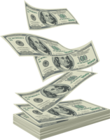 objects&Money png image.