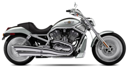 cars&Motorcycle png image.