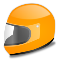 technic&Motorcycle helmets png image.