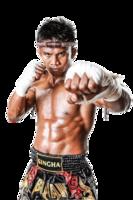 sport & muay thai free transparent png image.