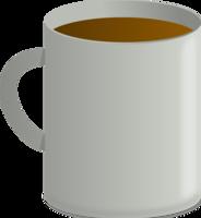 food&Cup mug coffee png image.