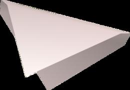 Napkin&tableware png image