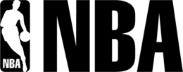 logos&NBA png image.
