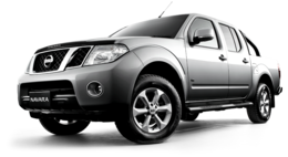 cars&Nissan png image.