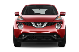 Nissan&cars png image