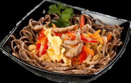 food&Noodle png image.