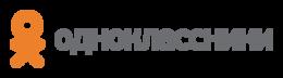 logos&Odnoklassniki png image.