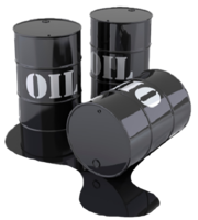 miscellaneous&Oil png image.