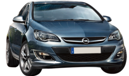 cars&Opel png image.