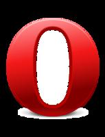 logos&Opera png image.