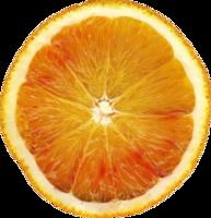 fruits&Orange png image.