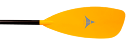 sport & paddle free transparent png image.