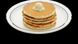 food&Pancake png image.