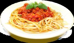 food&Pasta png image.