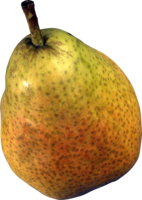 fruits&Pear png image.