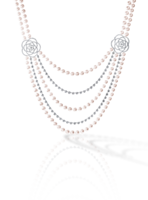 jewelry&Pearls png image.