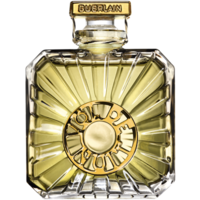 miscellaneous&Perfume png image.