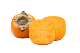 fruits&Persimmon png image.