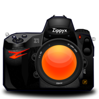 electronics&Photo cameras png image.