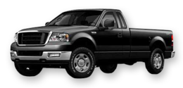 cars&Pickup truck png image.