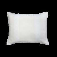 furniture&Pillow png image.