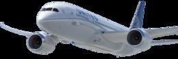 transport&Planes png image.