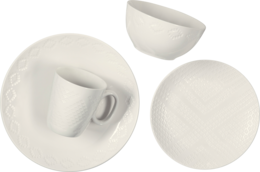 tableware&Plates png image.