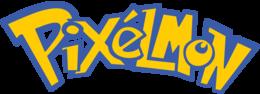 logos&Pokemon logo png image.
