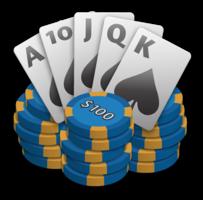 sport&Poker png image.