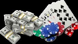 sport & poker free transparent png image.