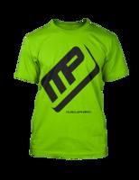 clothing&Polo shirt png image.