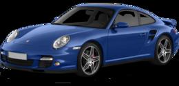 logos&Porsche png image.