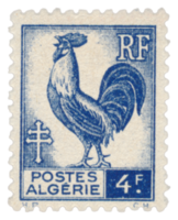 objects&Postage stamp png image.
