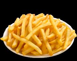 food&Potato chips png image.