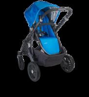 transport&Pram baby png image.