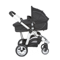 Pram baby&transport png image