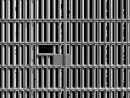 miscellaneous&Prison jail png image.
