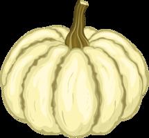 vegetables&Pumpkin png image.