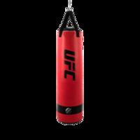 sport & punching bag free transparent png image.