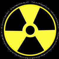 symbols&Radiation png image.