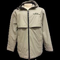 clothing&Raincoat png image.