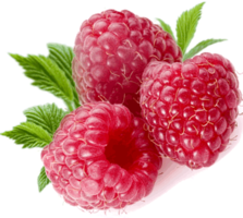fruits&Raspberry png image.