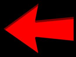 symbols & red arrow free transparent png image.