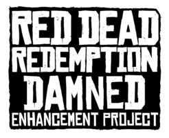 Red Dead Redemption&games png image