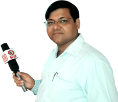 people&Reporter png image.