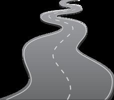 transport&Road png image.