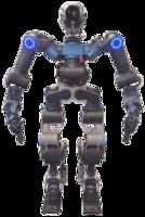 electronics&Robot png image.