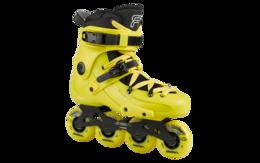 sport&Roller skates png image.