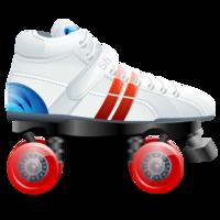 sport & roller skates free transparent png image.